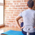 Top 10 exercise to strengthen your back