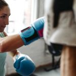 Tips to learn boxing at home