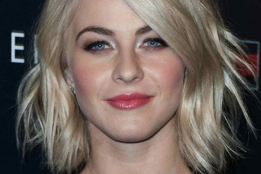 5 Great Short Haircuts for Oval Faces.